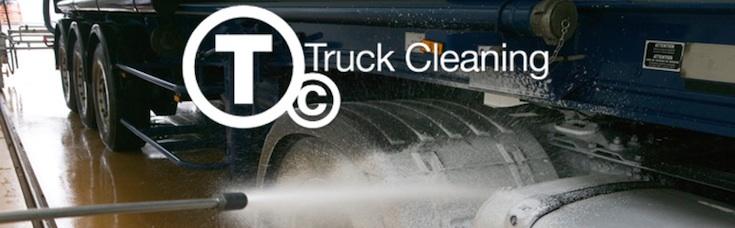 Prodotti specifici per camion