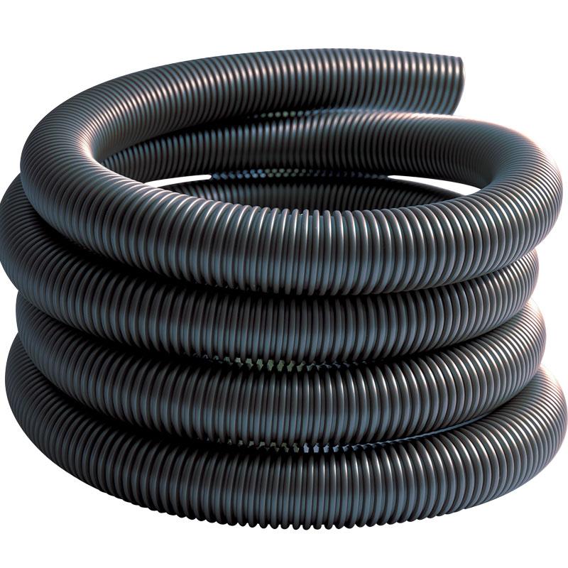 Tubi flessibili per aspirapolvere termosifoni in ghisa for Linee d acqua in plastica vs rame
