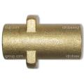 adattatore-a-baionetta-in-ottone-cdr-0372-64657-thumb.png