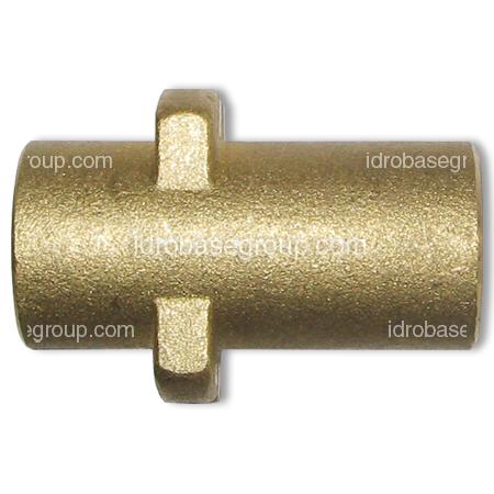 adattatore-a-baionetta-in-ottone-cdr-0372.png