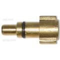 adattatore-a-baionetta-in-ottone-cdr-7346-87991-thumb.png