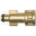 adattatore-a-baionetta-in-ottone-cdr-7393-09813-thumb.png