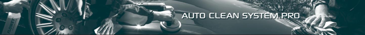 autoclean-system-pro.png