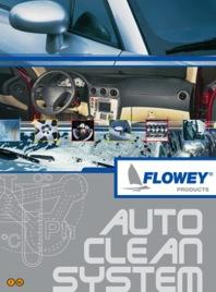 Flowey - entra - cliccami - tutti i prodotti disponibili