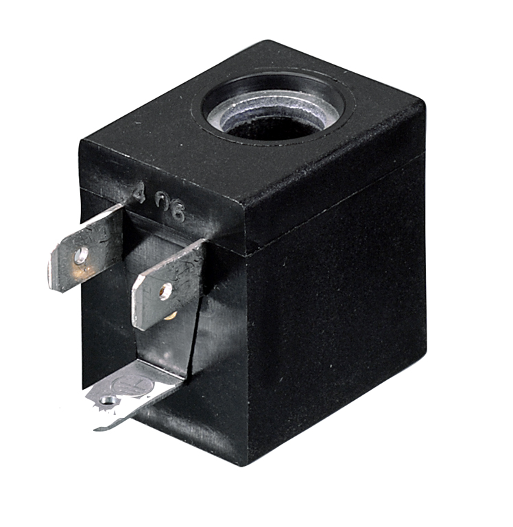 bobina-pompa-dosatrice-emec.jpg
