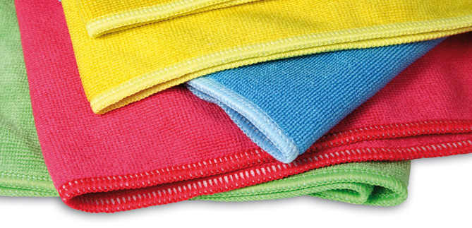 category-header-mf-cloth-slide-2-2.jpg