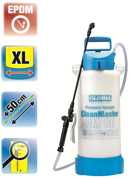 clean-master-cm80.png