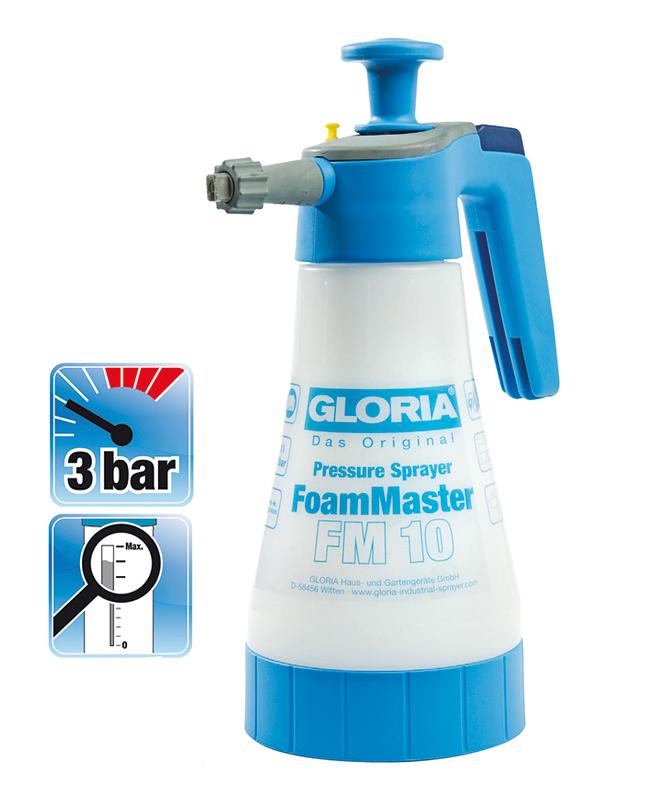 foam-master-fm-10-free.jpg