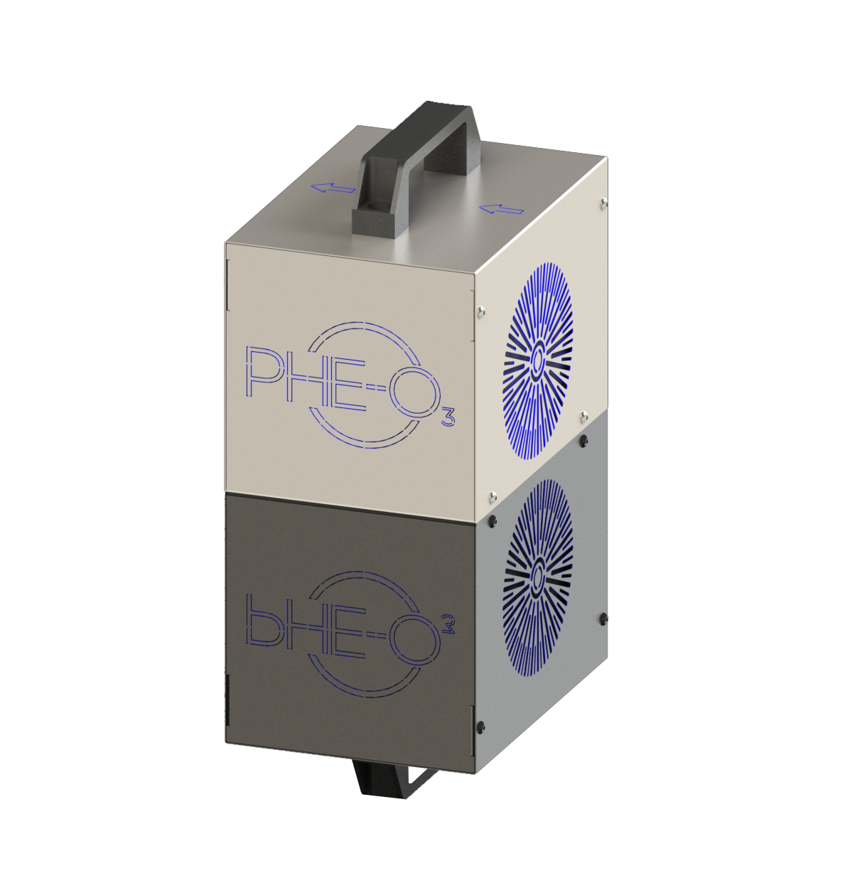generatore-di-ozono-phe-o.png