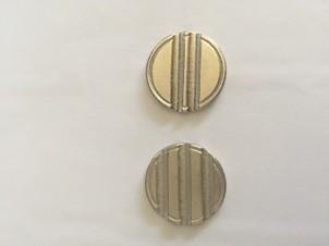 gettone-diametro-25-mm-3-2-gole-int.-5-mm-nichelato-thumb.jpg