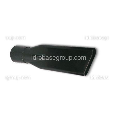 lancia-piatta-cdr-1088.png