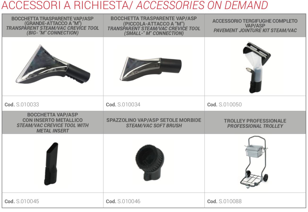 libra-vapore-accessori-optional.png