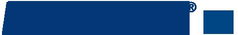logo-le-propre-de-lautomobile-bleu1.png