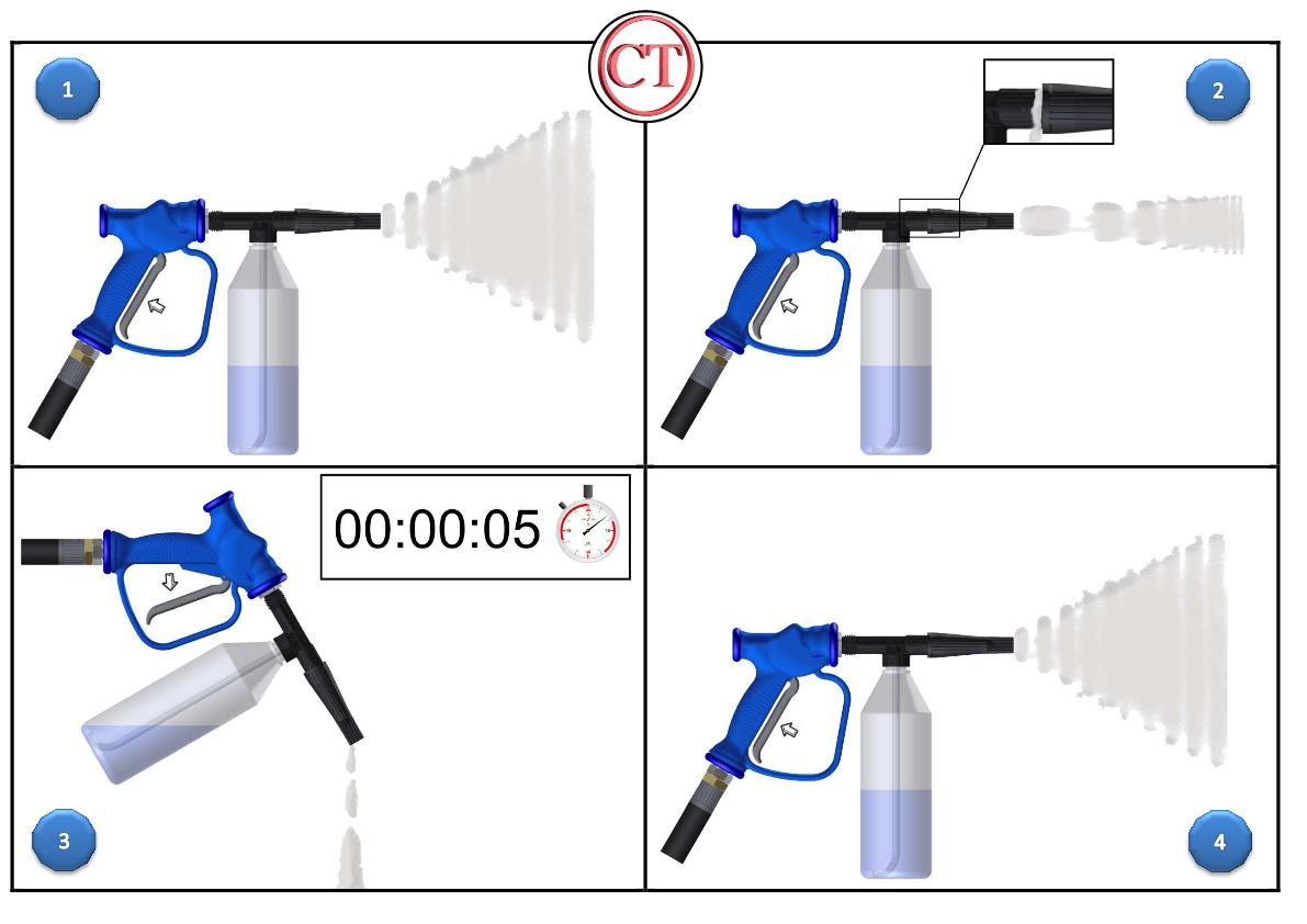 ls1-foam-uso.png