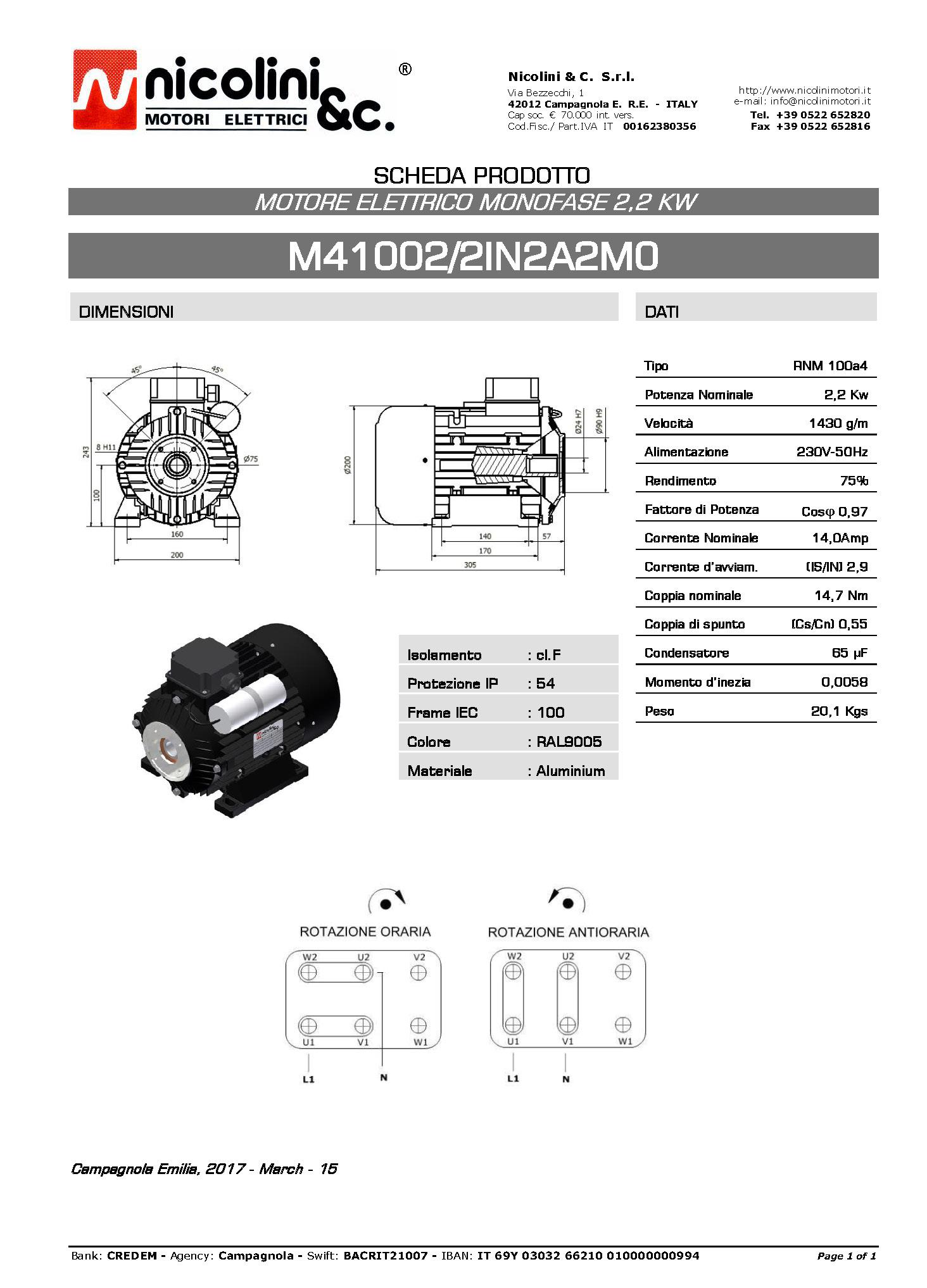 m41002-2in2a2m0-r00-1-.jpg