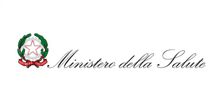 ministero-della-salute-702x336.png
