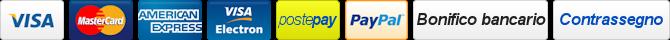 pagamenti-accettati