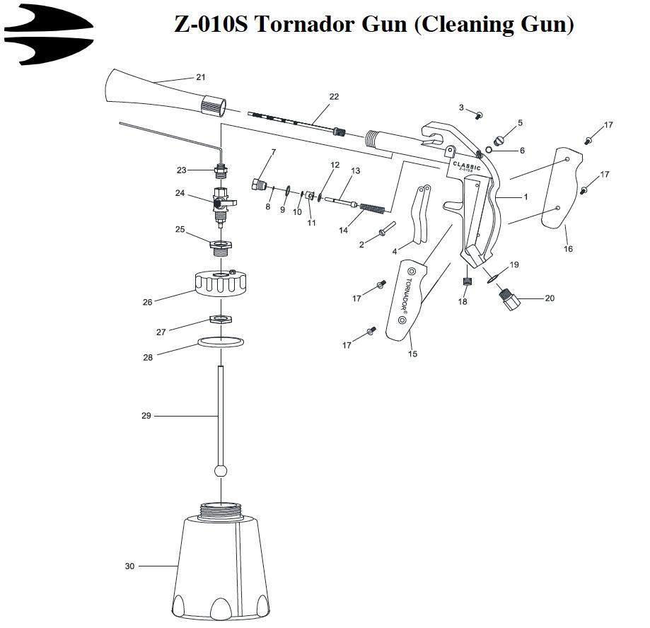 ricambi-tornador-z-010-s-classic.png