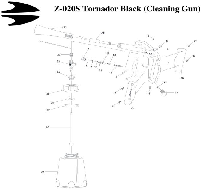 ricmabi-tornador-z-020-s-black.png