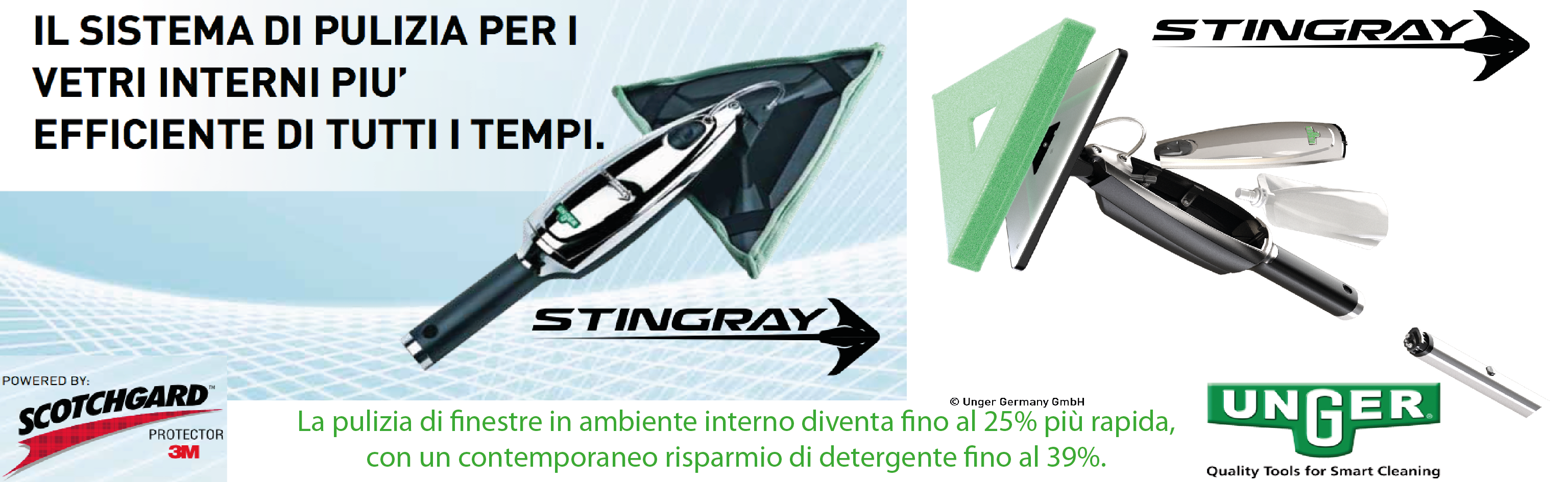 stingray-shop-unger.png