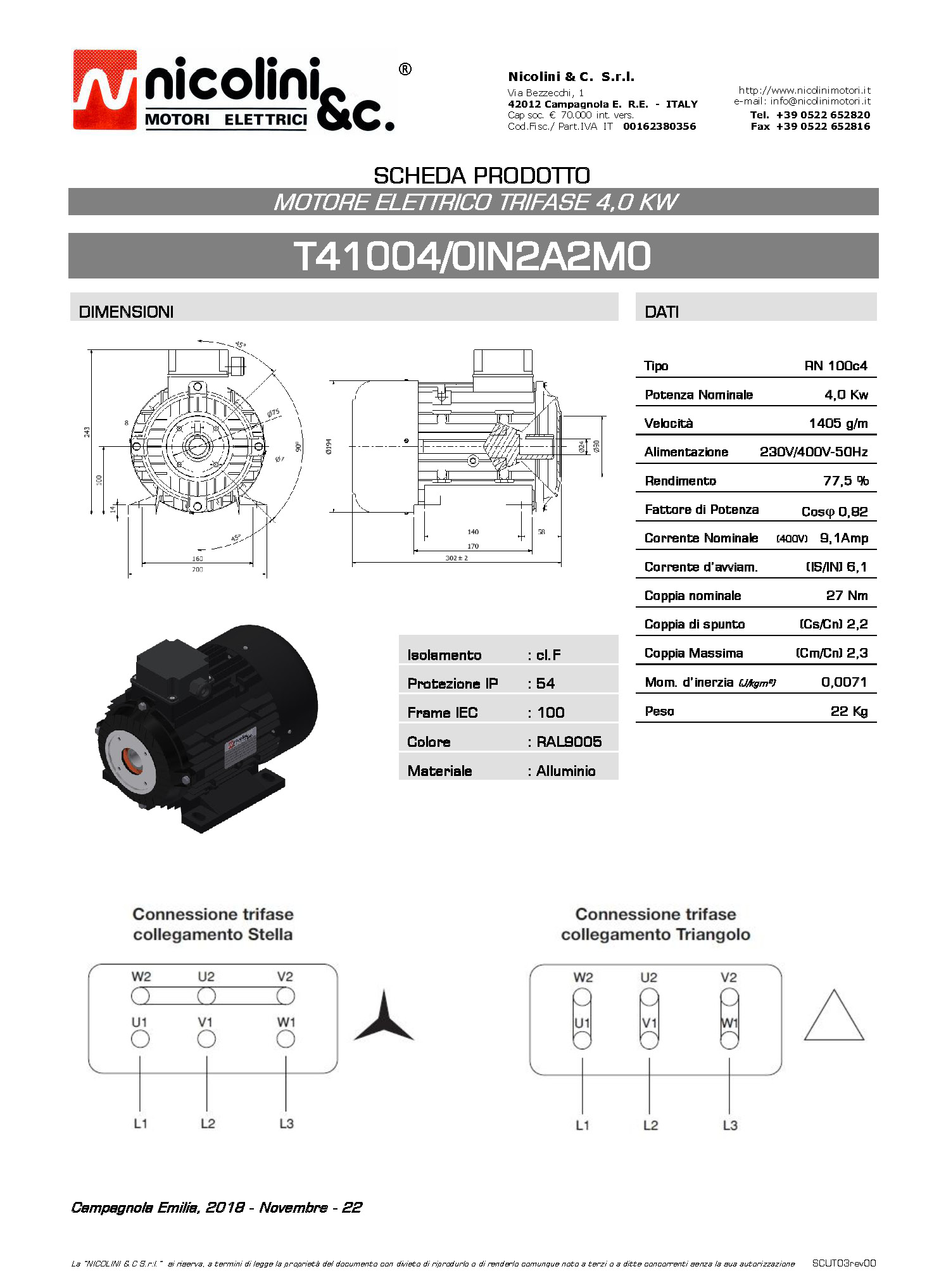 t41004-0in2a2m0-r00-i.jpg