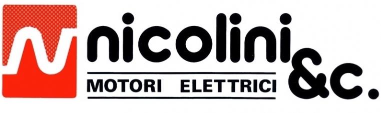 th-logo-nicolini-103.jpg