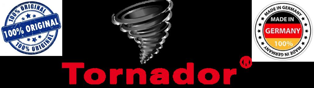 tornador-orignal.png