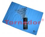 Tornador Towel panno assorbente