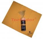 TORNADOR CRYSTAL CLEAR